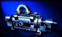 KY系列油泵