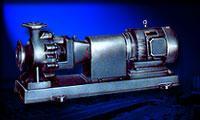 各种化工泵维修及配件 1