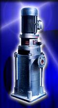 各种水泵维修及配件节能改造