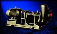 lrb铝工业流程泵维修及配件