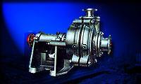 lzb固液两相流渣浆泵维修及配件 1