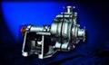 lzb固液两相流渣浆泵维修及配