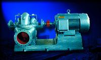 空調泵維修及配件