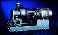 空调泵维修及配件 1