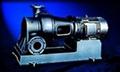 空调泵维修及配件