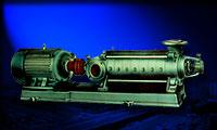 DAI系列水泵