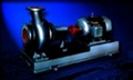 IS、ISR單級單吸離心泵系列