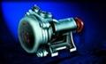 水環式真空泵 1