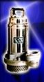 cp_slq不鏽鋼潛水泵 1