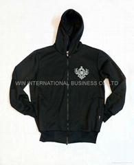 Taekwondo jacket