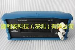 英国电阻箱Time Electronics 1051