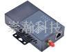 3G HSUPA Router 1
