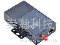 3G HSUPA無線路由器