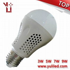 led bulb led lighting