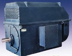 Chongqing 3-phase ac induction motor sales