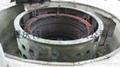 Chongqing repair turbine generator winding coil  4