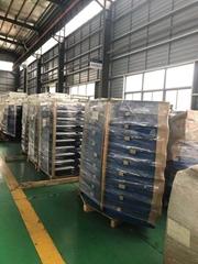 滚筒输送机中国工厂