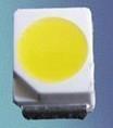 3528SMD燈珠