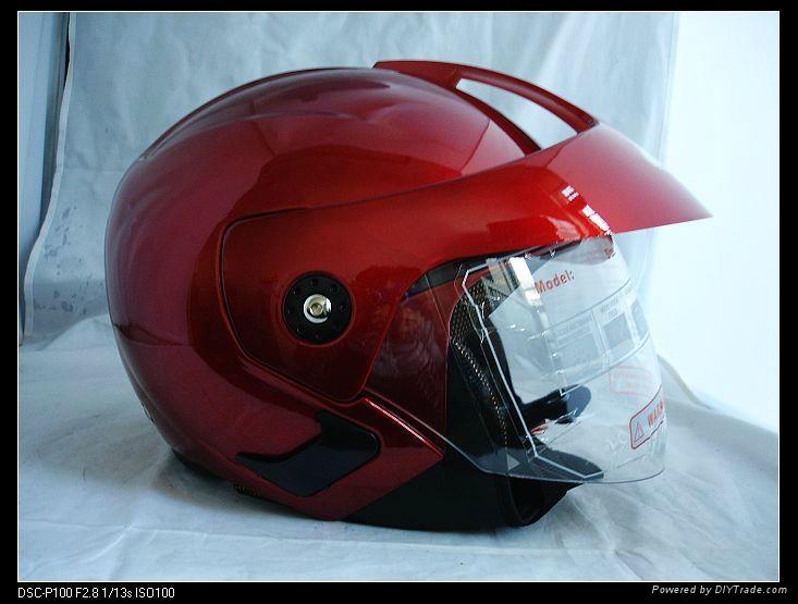 helmet casco