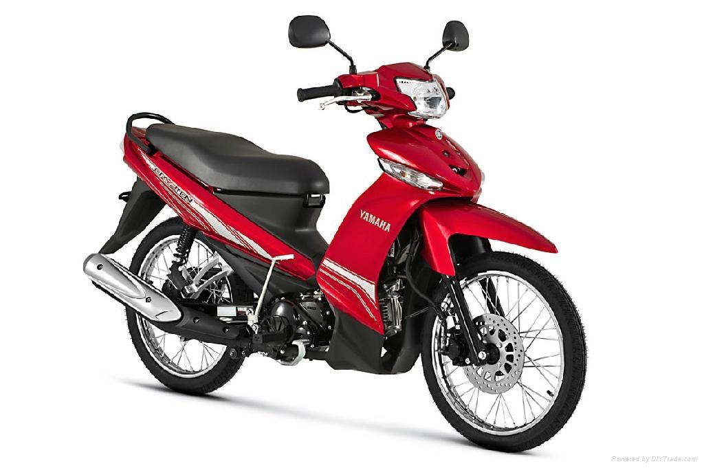 Motorcycle china trading company motorcycle parts for Yamaha motorcycles made in china