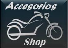 Chongqing Henglin Motorcycle Parts Co., Ltd