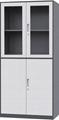 Office metal equipment filing cabinet