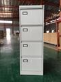 cabinet drawer Gabinete dibujos