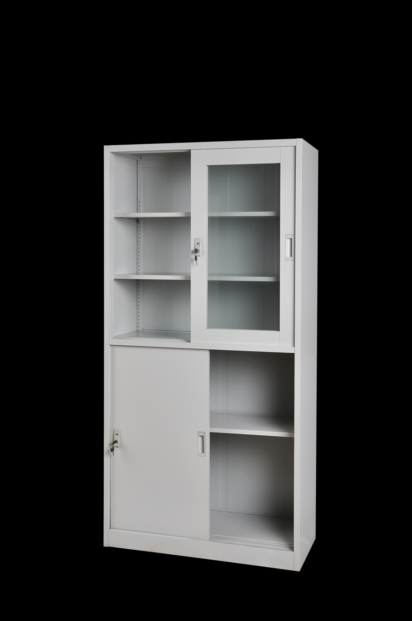 Filing cabinet Archiveros