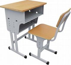 Escitorios sillas