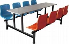 Sillas chairs Mobiliario comedor