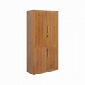 Cabinet for bedroom
