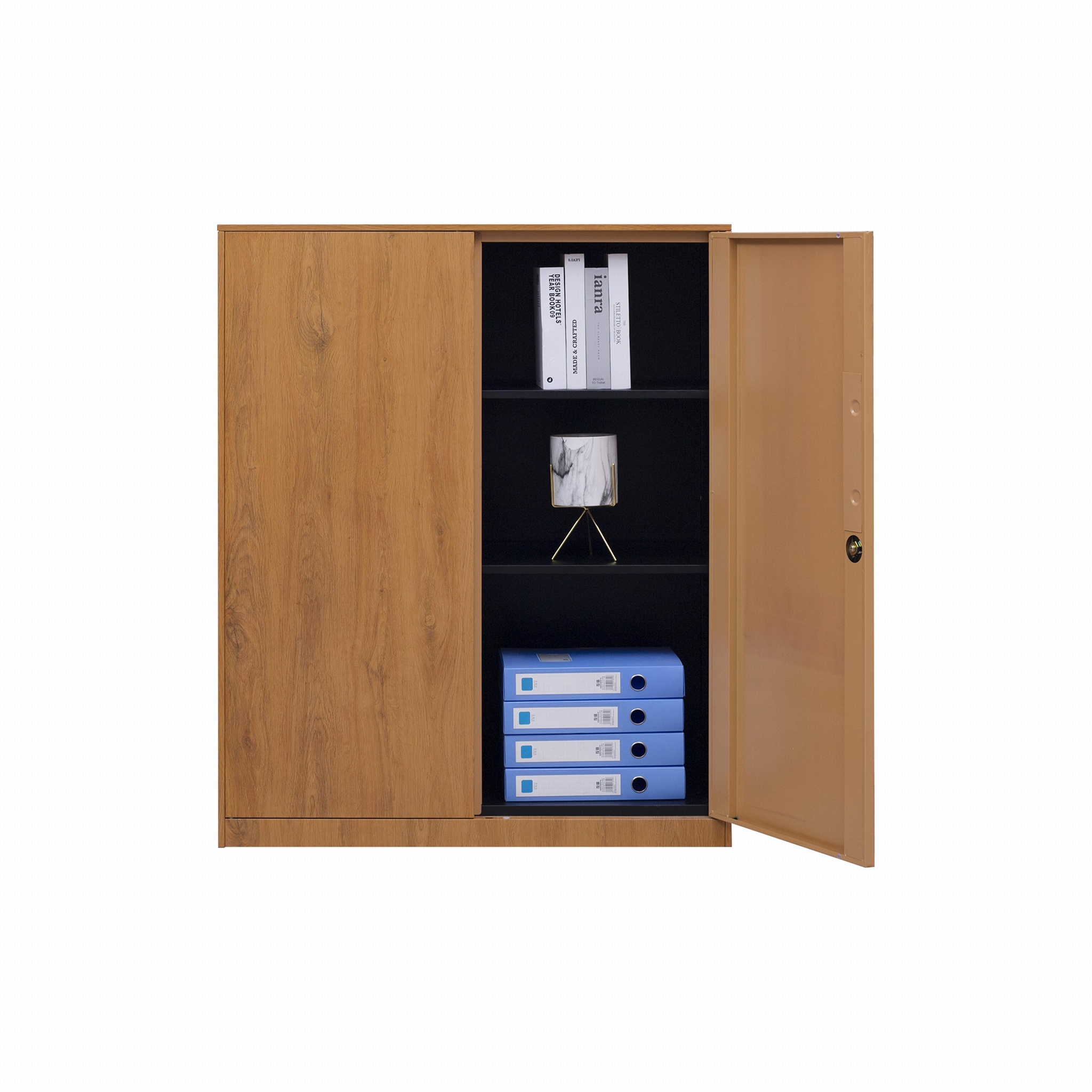 Cabinet for bedroom 4