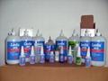 供应各类胶水