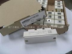 天津可控硅整流管IGBT模块
