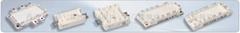 天津IGBT整流桥变频器模块专用系列FF150R12KS4