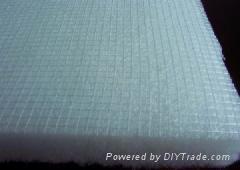 傢具烤漆房專用頂棚棉