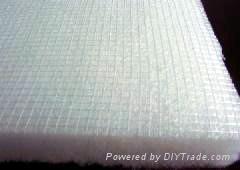 甘肅烤漆房專用過濾棉