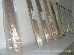 上海斯米克40%銀焊條