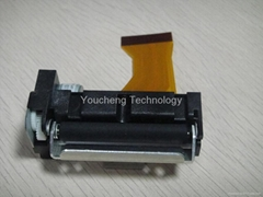 Thermal Printer Mechanism (Compatible Seiko LTP A245)