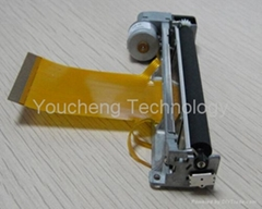 "3"" Thermal Printer Mechanism (Compatible"