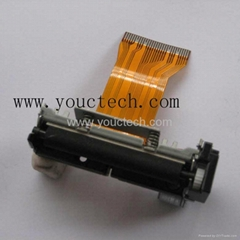 Compatible Seiko LTPZ245N LTPZ245D Epson MT173V thermal printer mechanism