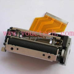 thermal printer head sei