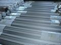 ASTM A213,T2 T5 T5b,T5c,T9,T11,T12,T22,T23,T5,T91,T92-Heat Exchanger & Cond Tube 1