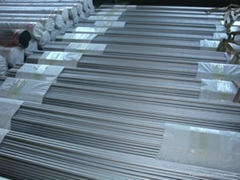 ASTM A213,T2 T5 T5b,T5c,T9,T11,T12,T22,T23,T5,T91,T92-Heat Exchanger & Cond Tube
