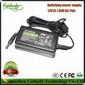 打印机开关电源适配器24V2.5A 4