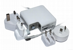 18.5V4.6A 85W laptop charger for macbook ac adapter