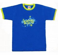 children's t shirt