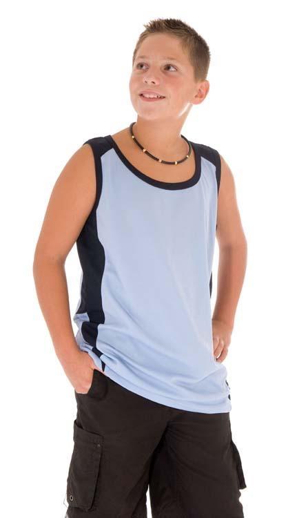 Children 39 s t shirt children shirt brand club china for Name brand golf shirts direct