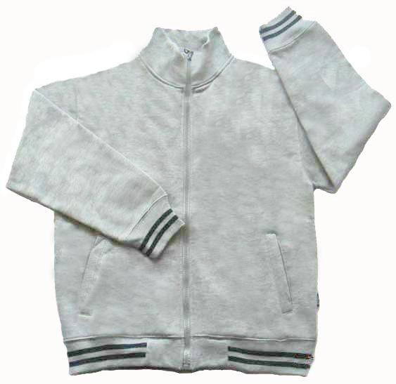 Sweat shirt brand club china trading company products for Name brand golf shirts direct