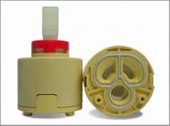 康勤節水型閥芯 2段式